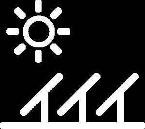 icon ereneo sun